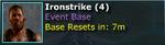 IronReign-BaseIconHeadsUp-RushBase