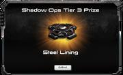 StadowOps-T3-Prize-SteelLining