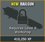 Railgun-EventShopInfo
