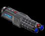 TechitemsSniper Ballistic CPU