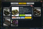 War-commander-on-facebook-2-academy