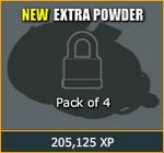 ExtraPowder-EventShopInfo