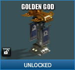 GoldenGod-EventShopUnlocked