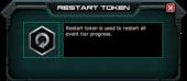 RestartToken-Award