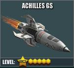 AchillesGS-MainPic