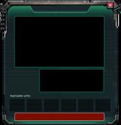 Autoloader(Viper X)-GearStoreDescription
