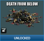 DeathFromBelow-EventShopUnlocked