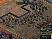 UndeadSwarm-EventBaseLayout-Lv65