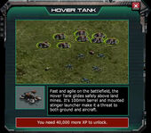 HoverTank-EventShopInfoBox