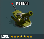 File:Mortar-Lv7(Main).png