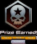 ShadowOps-Tier3-PrizeEarned