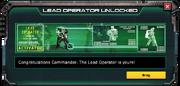 LeadOperator-UnlockMessage