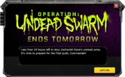 UndeadSwarm-EventMessage-5-24h