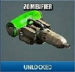 Zombiefierunlock