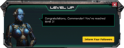 LevelUp-Lv03-Message