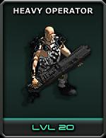 HeavyOperator-MainPic