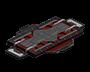 Techicon-Heat Shielding