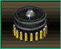 File:JetFuelPropulsion-Icon.png