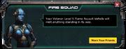 FAV-Level15-Message