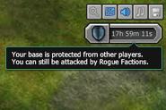 11 damage protection