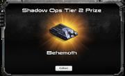 Behemoth-Tier2-PrizeDraw-Win
