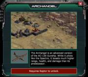 Archangel-EventShopDescription