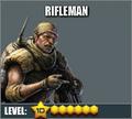 Rifleman-MainPic