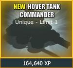 HoverTankCommander-Afterburn