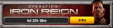 IronReign-EventBox-Coundown