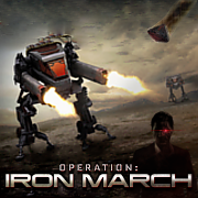 IronMarch-(SpecialEventPagePic)2