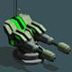 MachingGunTurret-Lv6(80px)