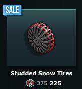 File:StuddedSnowTires-Sale.jpg