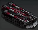 ShadowOps-EliteVanquisher-T2-Prize