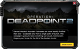 Deadpoint2-EventMessage-2-Pre
