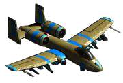 Thunderbolt-LargePic
