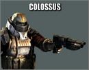 ColossusMissionPic