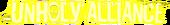 UnholyAlliance-Logo