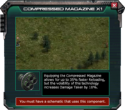 CompressedMagazine-EventDescription