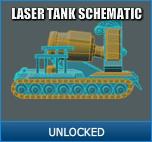 File:LaserTankSchematic-MainPic.png