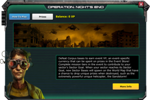 NightsEnd-EventShop-1