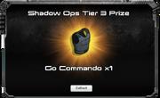 GoCommando-ShadowOps-T3-PrizeDraw-Win