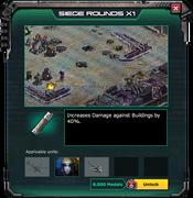 SiegeRounds-GearStoreDescription