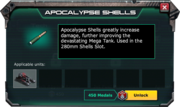 ApocalypseShells-GearStoreDescription