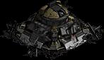 Stronghold9.damaged