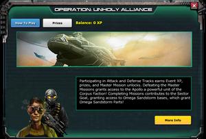 UnholyAlliancew-EventShop-1