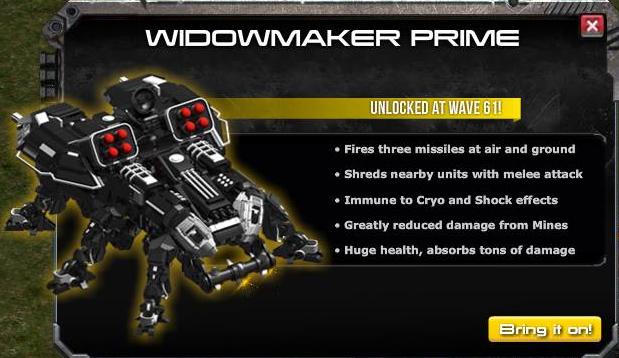 File:Widowmaker prime unlocked at wave 61.png