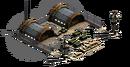 Barracks2