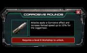 CorrosiveRounds-EventShopDescription
