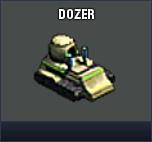 Dozer-Main3