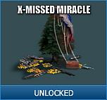 X-MissedMiracle-EventShopUnlocked